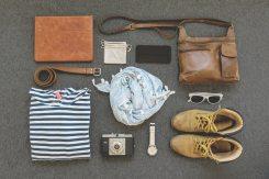 accessories-accessory-bag-322207