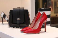bag-boutique-business-336372
